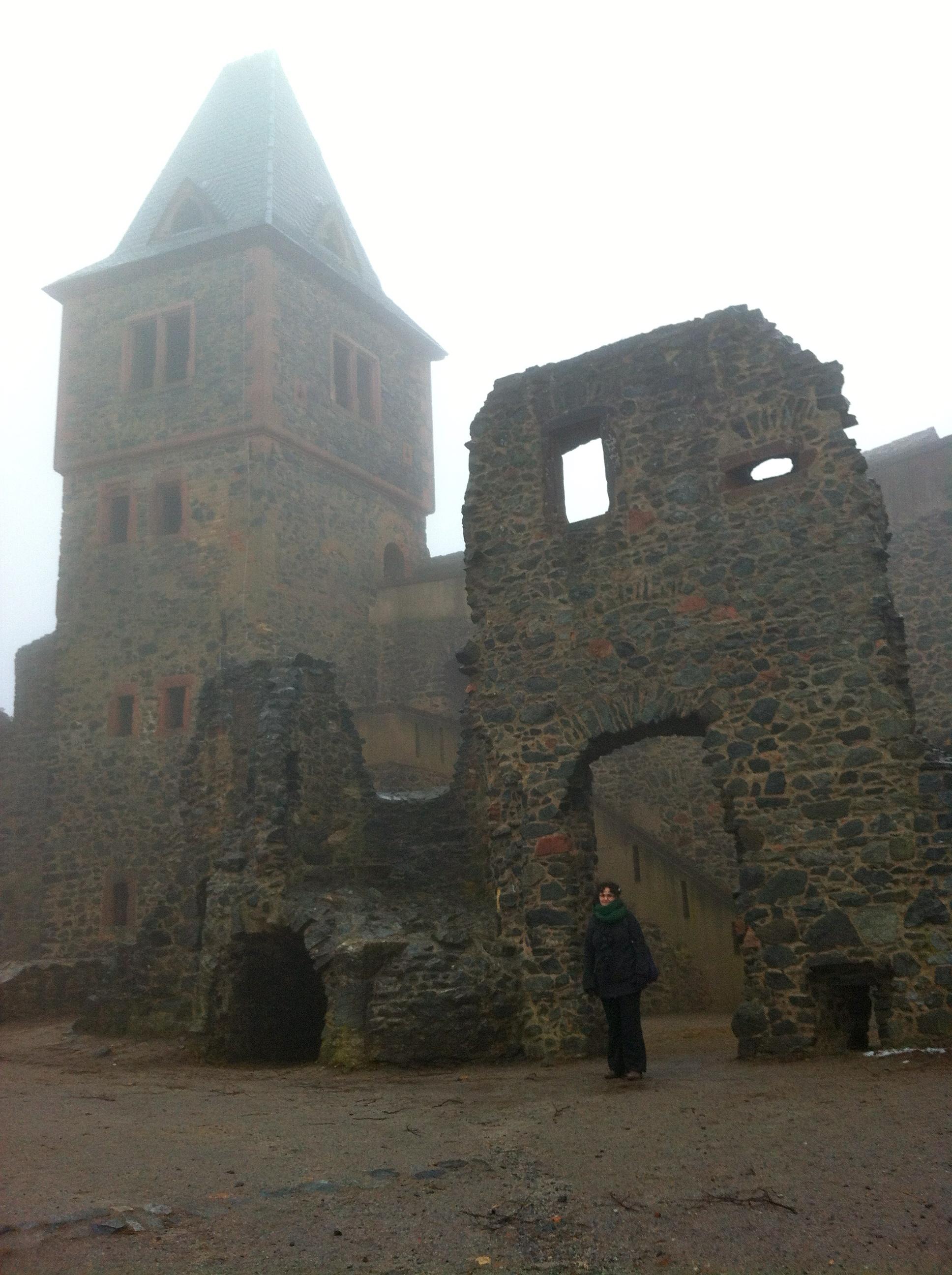 spooky burg frankenstein   karilogue